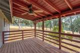 6718 Rancheria Creek Road - Photo 24