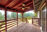 6718 Rancheria Creek Road - Photo 25