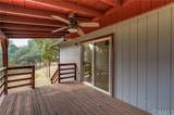 6718 Rancheria Creek Road - Photo 26