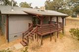 6718 Rancheria Creek Road - Photo 27