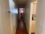 2153 Avenue Q2 - Photo 6