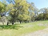 21352 Creekside Drive - Photo 1