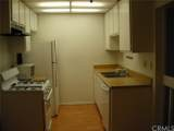 4525 Ramona Avenue - Photo 7