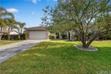 8067 Terraza Court - Photo 41