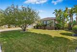 8067 Terraza Court - Photo 42