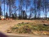 6800 Pentz Road - Photo 1