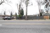 15171 Randall Avenue - Photo 1