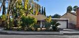 25195 Rivendell Drive - Photo 2