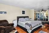 25195 Rivendell Drive - Photo 18