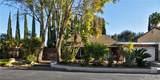 25195 Rivendell Drive - Photo 3