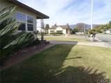 10732 La Rosa Drive - Photo 2