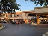 Ventura Boulevard - Photo 1