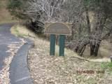 6 Blackberry Trail - Photo 1