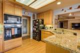 9620 Cohasset Road - Photo 4