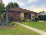 8558 Imperial Hwy - Photo 1