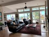 30802 Coast Highway - Photo 10
