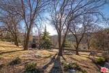 1621 Lupin Road - Photo 41