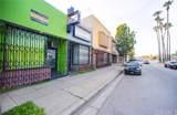 5258 Beverly Boulevard - Photo 2