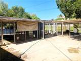 16750 Paradise Mountain Road - Photo 3