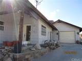57864 Bandera Road - Photo 6