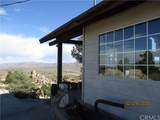 57864 Bandera Road - Photo 8