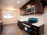 12619 Ramona Avenue - Photo 3