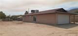 6585 Morongo Road - Photo 3