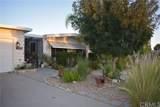 1128 Ribbonwood Court - Photo 2