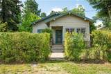 15723 Young Street - Photo 1