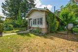 15723 Young Street - Photo 2