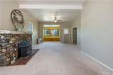 15723 Young Street - Photo 11