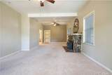 15723 Young Street - Photo 12