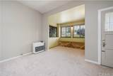 15723 Young Street - Photo 13