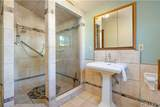 15723 Young Street - Photo 15