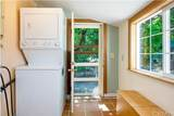 15723 Young Street - Photo 18