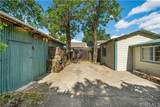 15723 Young Street - Photo 19