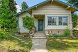 15723 Young Street - Photo 3