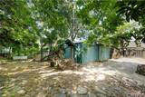 15723 Young Street - Photo 21