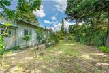 15723 Young Street - Photo 22