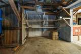 15723 Young Street - Photo 23