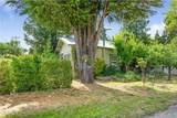 15723 Young Street - Photo 4