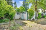 15723 Young Street - Photo 5