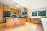 15723 Young Street - Photo 7