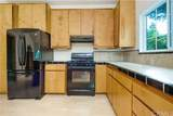 15723 Young Street - Photo 8