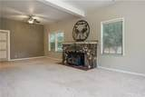 15723 Young Street - Photo 10
