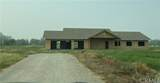 4085 County Road K - Photo 1