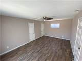 6822 Palos Drive - Photo 10