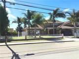 6075 Walnut Avenue - Photo 1