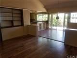5527 San Juan Drive - Photo 1