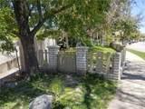 5527 San Juan Drive - Photo 11
